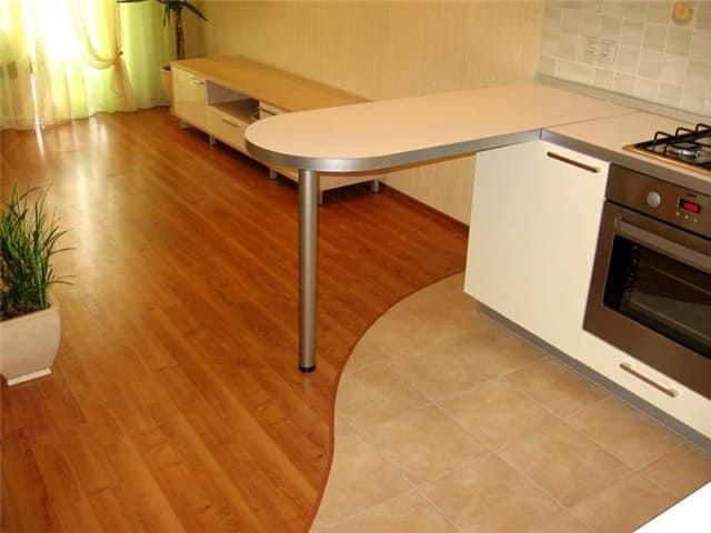 Области применения керамогранита | Что лучше: плитка или керамогранит