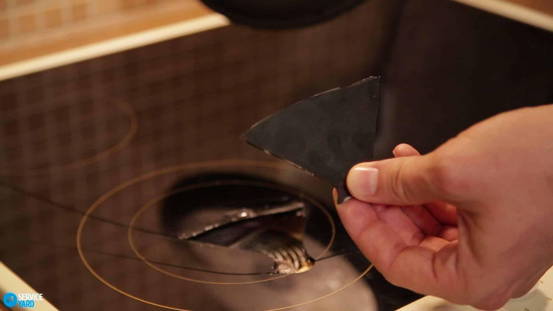Стеклокерамика или закаленное стекло — что прочнее | Стеклокерамика или закаленное стекло: что лучше