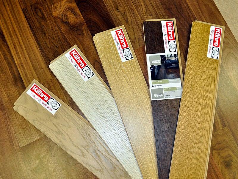 Материалы для паркетоной доски | Паркетная доска или ламинат что лучше