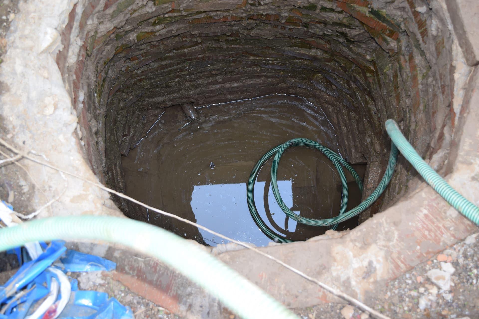 Куда слить воду из бассейна | Как слить воду из каркасного бассейна