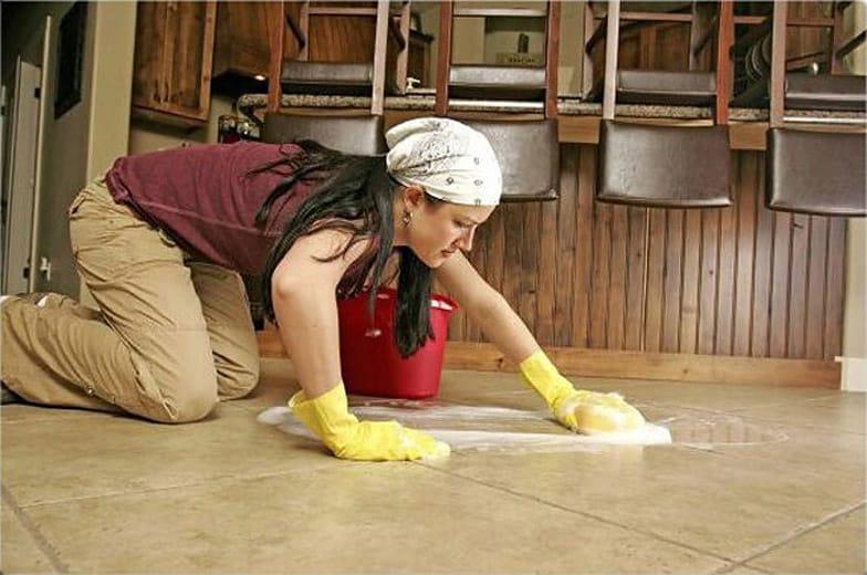 Как определиться со способом | Чем и как отмыть водоэмульсионную краску