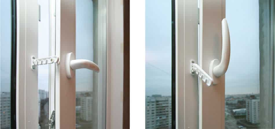 Плюсы пластиковых окон | Остекление балкона из алюминия или пластика что лучше