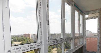 Как снять пленку с пластиковых окон и подоконников