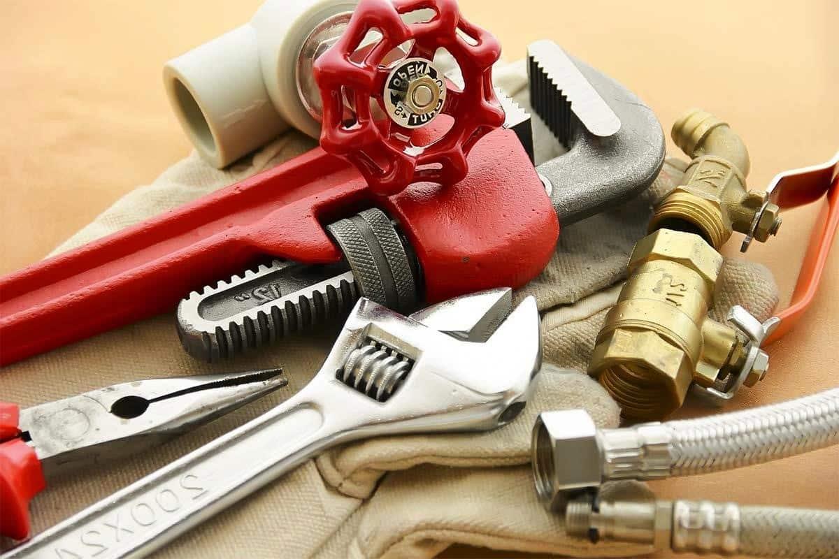 Перечень необходимых инструментов для починки посудомоечной машины | Как слить воду из посудомоечной машины