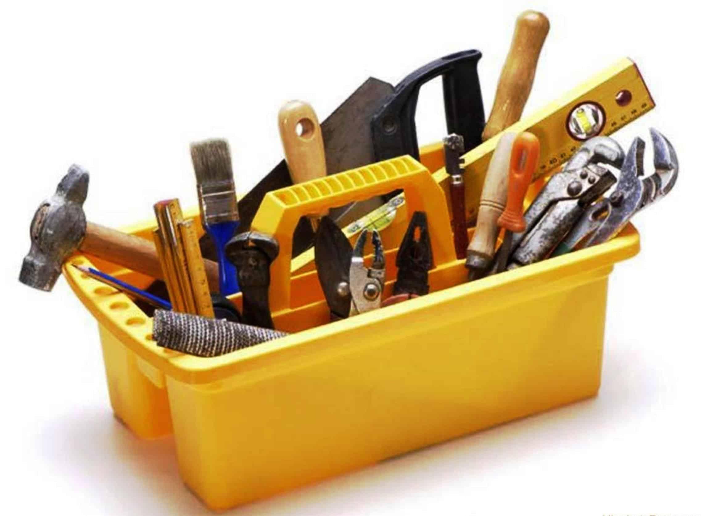 Инструменты и материалы для утепления | Как утеплить бытовку своими руками для зимнего проживания