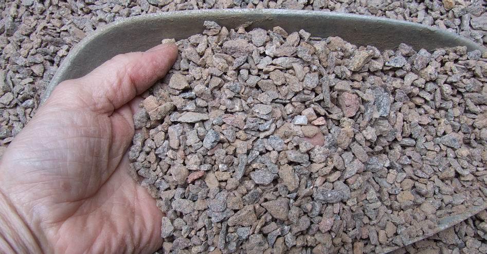 Механический способ очистки бетономешалки | Чем и как отмыть цемент