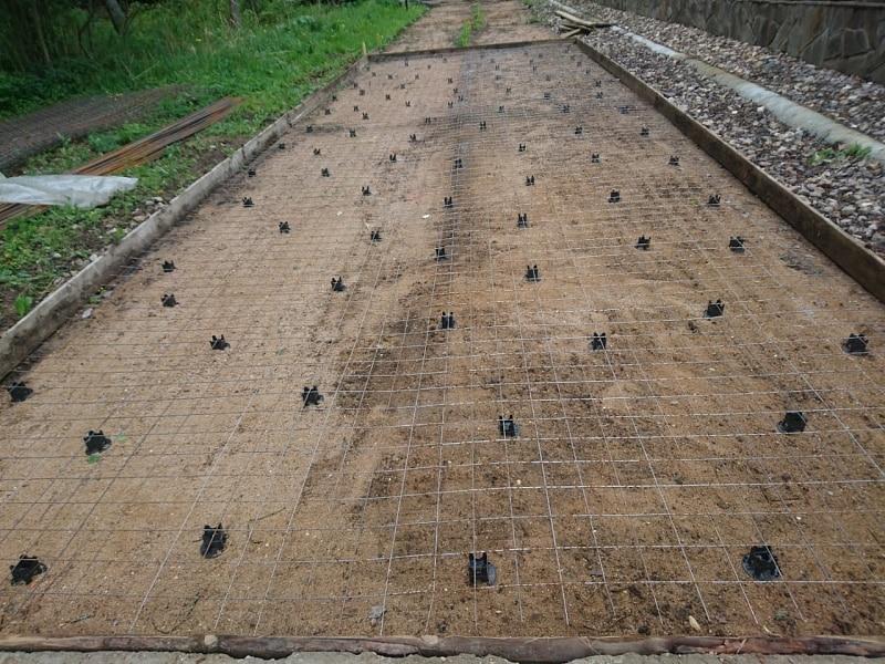 Рассчитываем объем щебня для покрытия дорог | Как рассчитать объем (количество) щебня