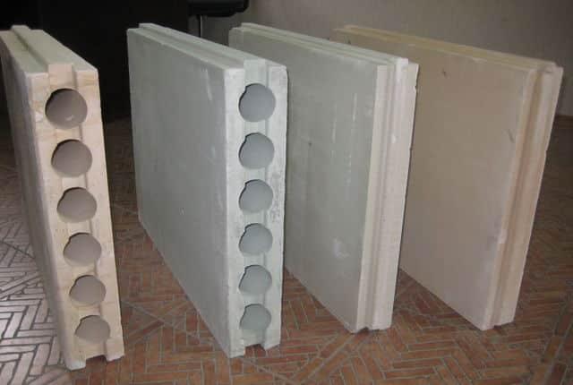 Способы уменьшения дверных проемов | Как уменьшить дверной проем: по ширине, по высоте, гипсокартоном, брусом, кирпичом