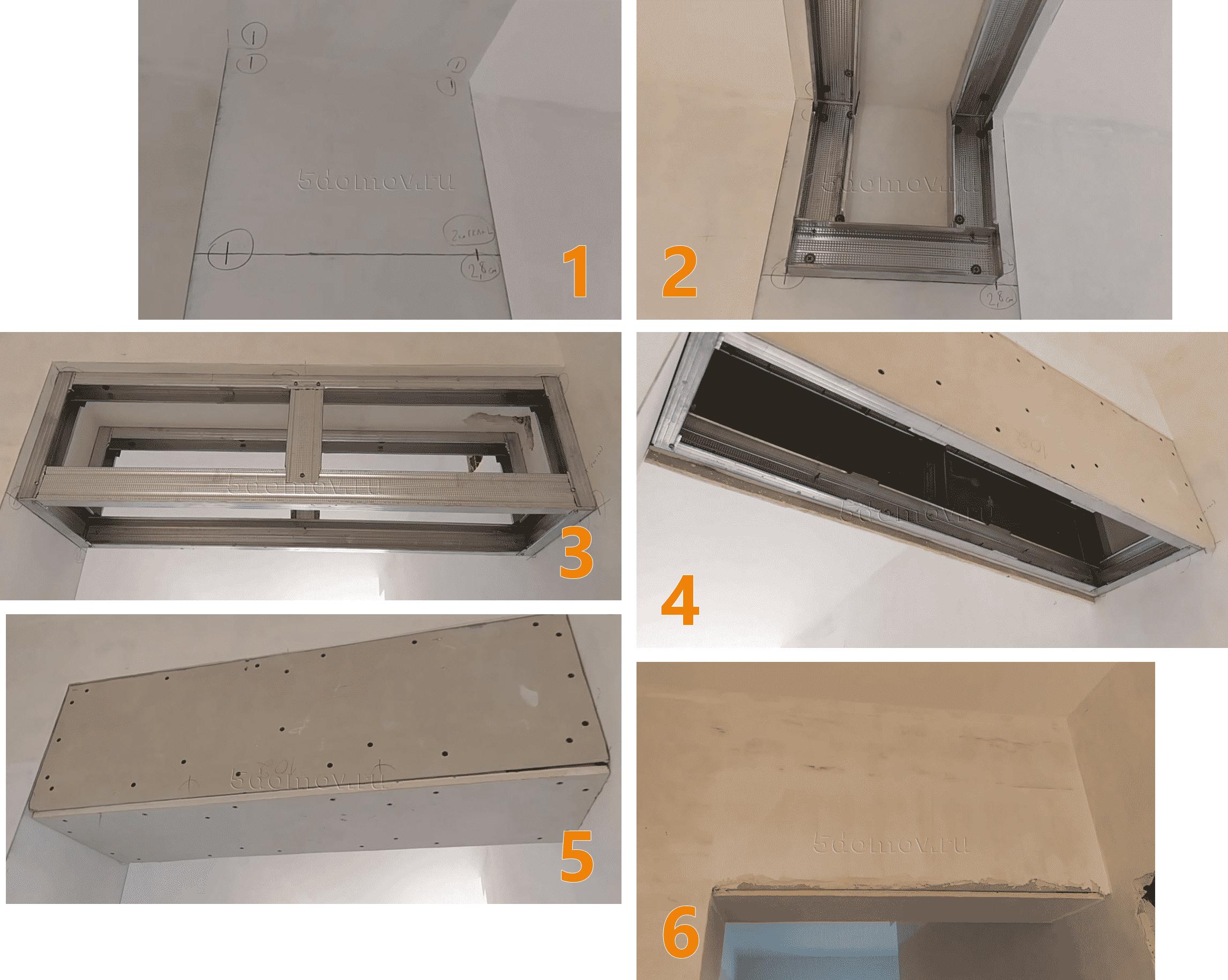 Как уменьшить дверной проем по высоте | Как уменьшить дверной проем: по ширине, по высоте, гипсокартоном, брусом, кирпичом