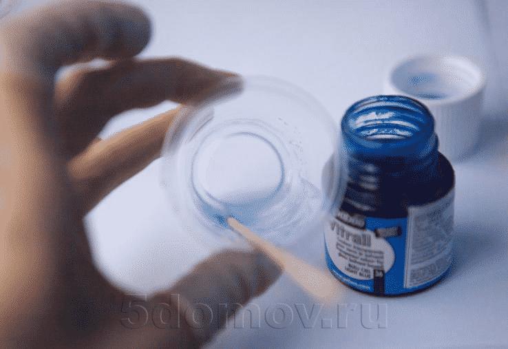 Как покрасить эпоксидную смолу — пошаговая инструкция | Чем подкрасить эпоксидную смолу в домашних условиях