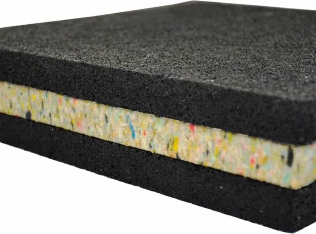 Пенополиуретановые плиты