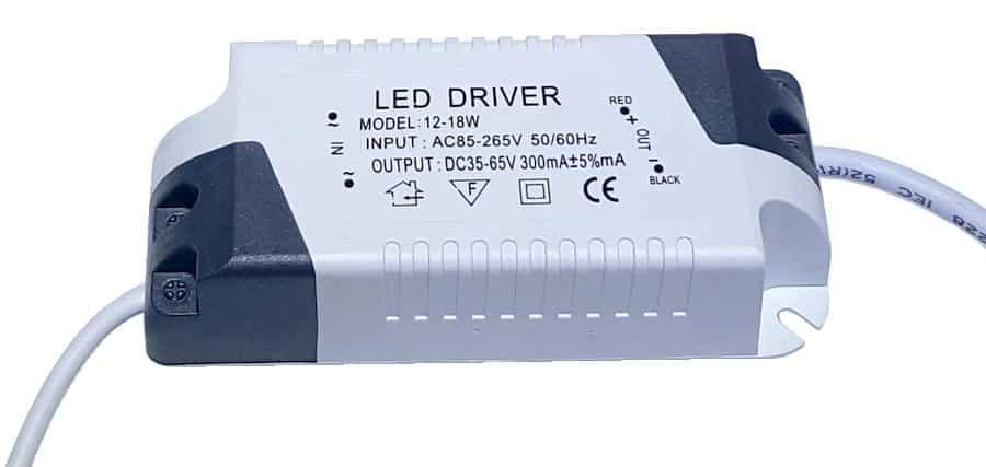 Адаптер для светильника
