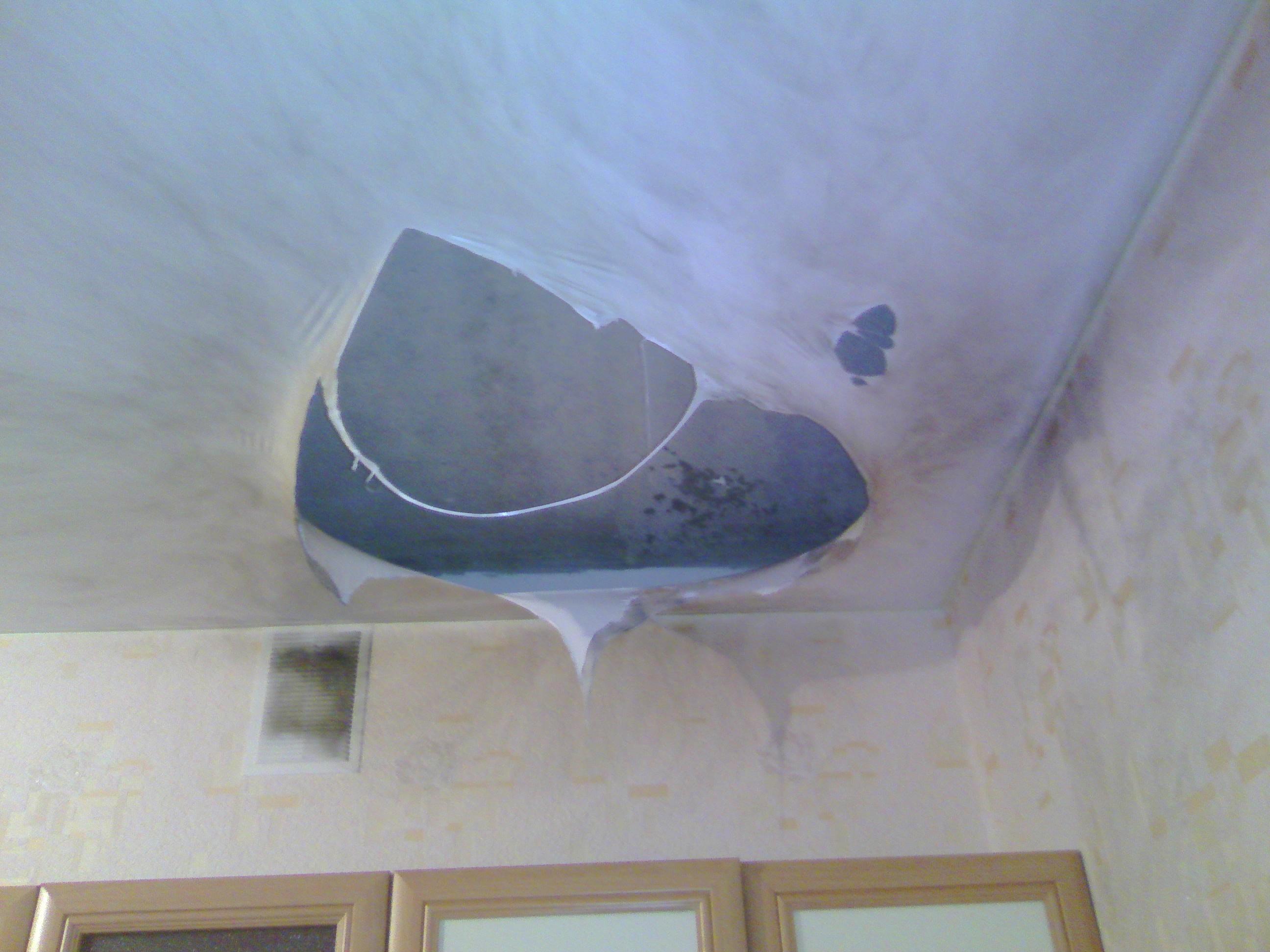 Выбор осветительных приборов для натяжного потолка | Расположение светильников на натяжном потолке